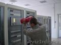 Услуги электронщика промышленной техники, Объявление #832487