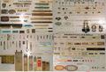 Куплю старые советские радиодетали, платы, аппаратуру.  - Изображение #3, Объявление #832957
