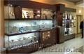 Торговые павильоны и витрины - Изображение #3, Объявление #650596
