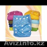 a9551a960d8f продаю многоразовые подгузники ALVA 1200 оптом и в розницу - Изображение   1, ...
