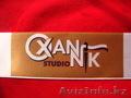 Печать на  ленточках Алматы,логотипы,надписи - Изображение #7, Объявление #821593