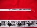 Печать на  ленточках Алматы,логотипы,надписи - Изображение #2, Объявление #821593