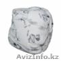 продаю многоразовые подгузники ALVA  по доступной цене,  оптом и в розницу