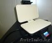 Электровафельница Сластена-ЭВ-1 с керамическим покрытием , Объявление #843610