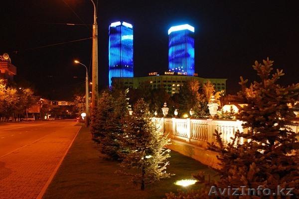 работа в ночь алматы работы: Барнаул