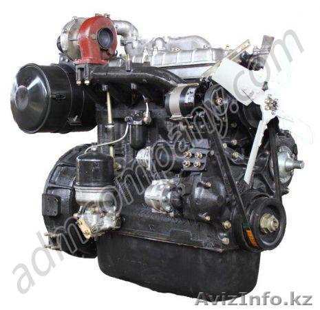 Двигателя смд 14 смд 18 смд 22 смд 23 смд