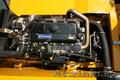 Мобильный бетонный завод D'AVINO (Италия) - R-Evolution - Изображение #4, Объявление #870292