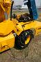 Мобильный бетонный завод D'AVINO (Италия) - R-Evolution - Изображение #5, Объявление #870292
