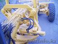 ДЗ-98 Автогрейдер  - Изображение #2, Объявление #870717