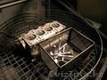 Мойки деталей двигателей MAGIDO - Изображение #2, Объявление #870741