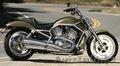Запчасти для мотоциклов из США Алматы