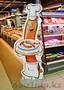 Фигуры пластиковые из ПВХ                                                        - Изображение #3, Объявление #862705