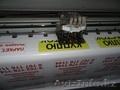 Печать на оракале, самоклеющейся пленке в Алматы , Объявление #862695