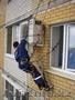 Ремонт и техническое обслуживание кондиционеров  - Изображение #2, Объявление #49877