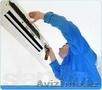 Профессиональный ремонт,монтаж и тех.обслуживание кондиционеров Алматы - Изображение #3, Объявление #60396