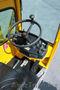 Мобильный бетонный завод D'AVINO - PRIMA 415.2 - Изображение #5, Объявление #870325
