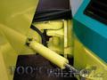 Сочлененный тандемный вибрационный каток AV 70 Х - Изображение #4, Объявление #870225
