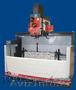 Станок для хонингования блоков цилиндров, Объявление #870759