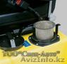Комбинированный каток AMMANN AV 70-2 - Изображение #2, Объявление #870196