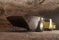 Шахтные ПДМ GHHFahrzeuge  - Изображение #5, Объявление #870732