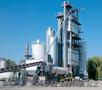 Асфальто-бетонные заводы AMMANN - Изображение #2, Объявление #870192