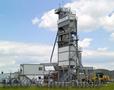 Асфальто-бетонные заводы AMMANN - Изображение #3, Объявление #870192