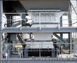 Асфальто-бетонные заводы AMMANN - Изображение #4, Объявление #870192