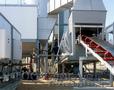 Асфальто-бетонные заводы AMMANN - Изображение #6, Объявление #870192