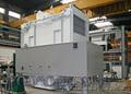 Асфальто-бетонные заводы AMMANN - Изображение #7, Объявление #870192