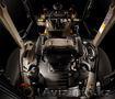 Экскаватор-погрузчик CASE 580 Т с телескопической рукоятью - Изображение #4, Объявление #869995