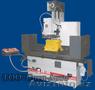 Станки для обработки плоскости SM13/SP1300/SP1600/SP2000, Объявление #870752