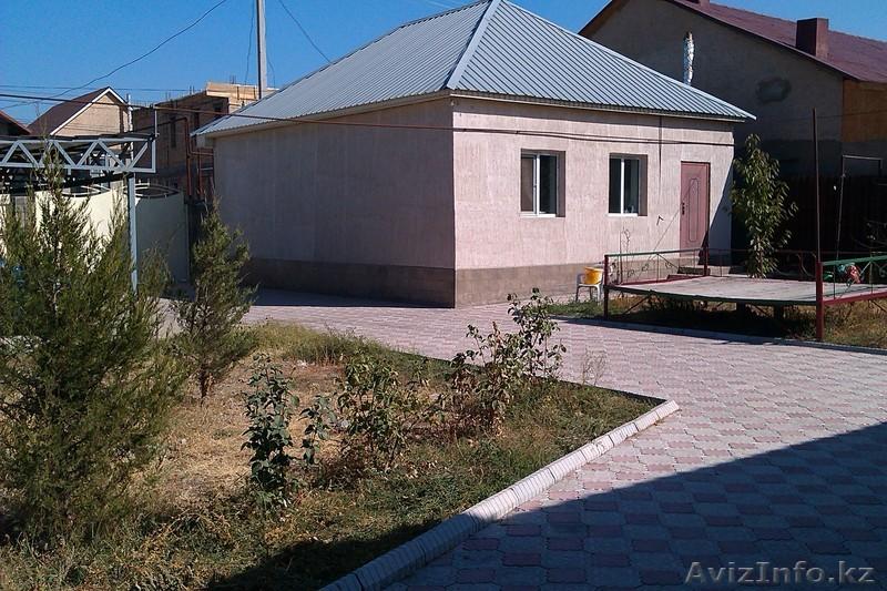 Объявления-частные дома города алматы размещение вакансий на сайте hh.ru