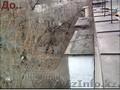 Ремонт балконного козырька по разумной цене