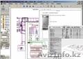 Проектирование СКС (слаботочных систем), Объявление #876007