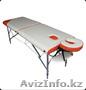 Складной (переносной) массажный стол. - Изображение #5, Объявление #886891