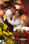 Фото видеосъемка.Свадьбы в Алматы.Aренда  лимузина кабриолета.Тамада - Изображение #4, Объявление #12303