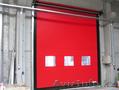 Скоростные ворота Dynaco - Изображение #4, Объявление #898527
