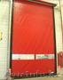 Скоростные ворота Dynaco - Изображение #3, Объявление #898527
