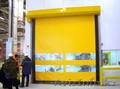 Скоростные ворота Dynaco - Изображение #2, Объявление #898527