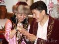 Фото видеосъемка.Свадьбы в Алматы.Aренда  лимузина кабриолета.Тамада - Изображение #3, Объявление #12303