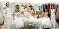 Фото видеосъемка.Свадьбы в Алматы.Aренда  лимузина кабриолета.Тамада - Изображение #5, Объявление #12303