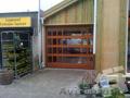 Ворота гаражные секционные Ryterna - Изображение #8, Объявление #898468