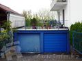 Ворота гаражные секционные Ryterna - Изображение #5, Объявление #898468