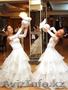 Фото видеосъемка.Свадьбы в Алматы.Aренда  лимузина кабриолета.Тамада - Изображение #8, Объявление #12303