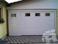 Ворота гаражные секционные Ryterna - Изображение #6, Объявление #898468