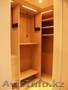 мебель на заказ, мебель по индивидуальному заказу - Изображение #3, Объявление #911458