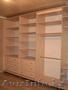 мебель на заказ, мебель по индивидуальному заказу - Изображение #4, Объявление #911458