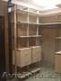 мебель на заказ, мебель по индивидуальному заказу - Изображение #5, Объявление #911458