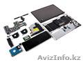 Профилактика MacBook , MacBook Pro , MacBook Air чистка от пыли замена термо, Объявление #924194
