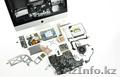 Профилактика iMac чистка от пыли замена термо-пасты ! , Объявление #924193